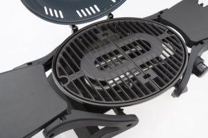 Tisch Für Gasgrill : Landmann kompakt tisch gasgrill grill grillzubehör schlauch